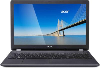 Acer Extensa 15 EX2519 (ноутбук Acer Extensa 15 EX2519)