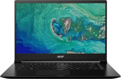 Acer Aspire 7 A715-73G (ноутбук Acer Aspire 7 A715-73G)