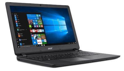 Acer Extensa 15 EX2540 (ноутбук Acer Extensa 15 EX2540)