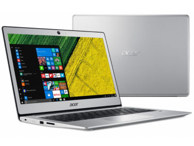 Acer Swift 1 SF113-31 (ноутбук Acer Swift 1 SF113-31)
