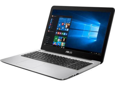 Asus F556UA (ноутбук Asus F556UA)