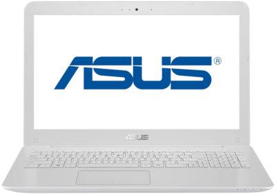 Asus X556UA (ноутбук Asus X556UA)