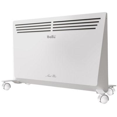 Ballu BEC-HME-2000 (конвектор Ballu BEC/HME-2000)