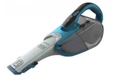 «Black&Decker DVJ320J»