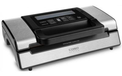 «CASO FastVac 500»
