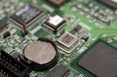 CMOS-battery (замена батарейки CMOS-памяти)