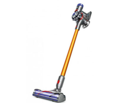 «Dyson V8 Absolute»