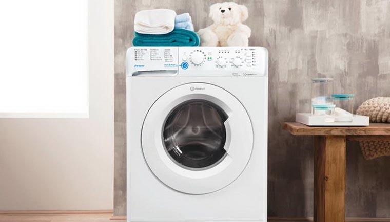 Экономичная стиральная машина советы