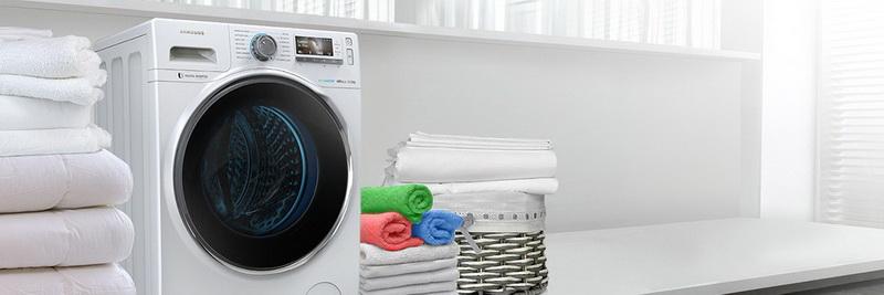 Экономичные стиральные машины-как выбрать экспертное мнение