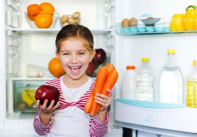 Ekspluat (хороший холодильник – залог здоровья семьи)