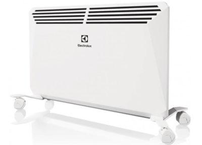 Electrolux ECH-T 2000 Е (конвектор Electrolux ECH/T 2000 Е)
