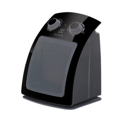 Electrolux EFH/С-5115 (тепловентилятор для будинку Electrolux EFH/С-5115)