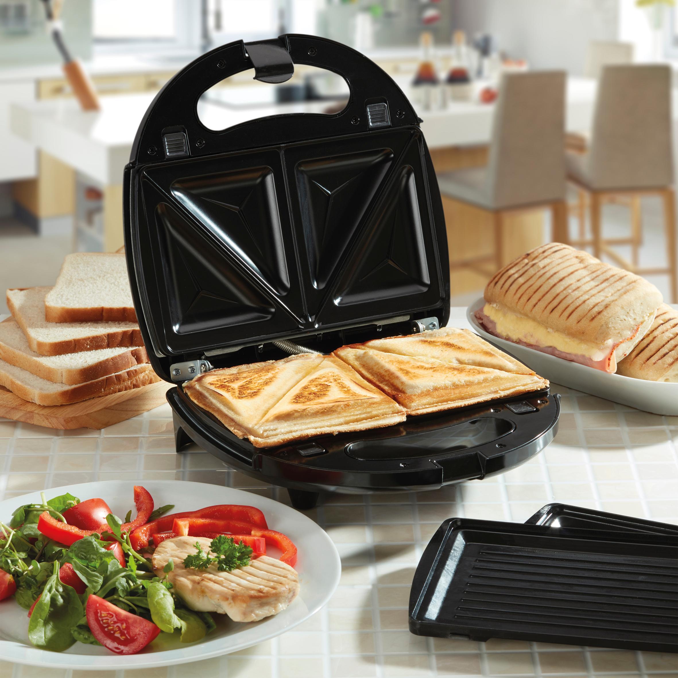 поздравления илье блюда в бутерброднице рецепты с фото подключает его члену