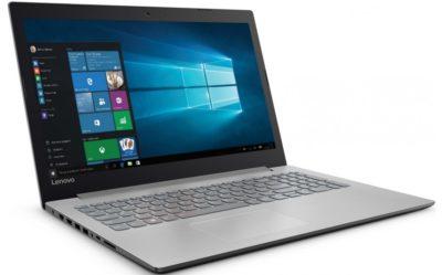 Ноутбук Lenovo IdeaPad 320-15IAP