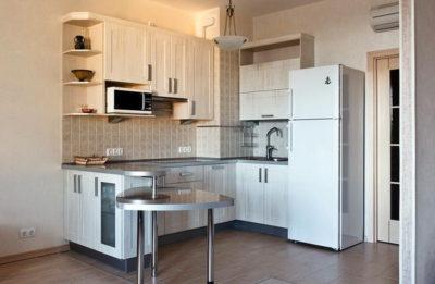 Як користуватися холодильником, щоб він довго служив?