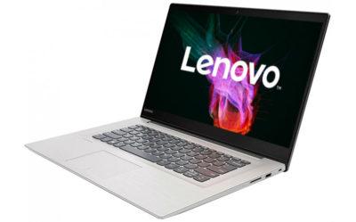 Ноутбук Lenovo IdeaPad 320S-15IKBR
