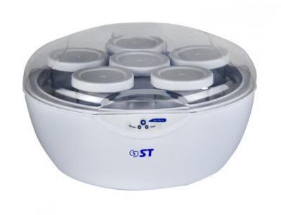 Йогуртниця ST-FP8511