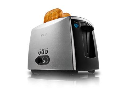 Тостер Bork T700