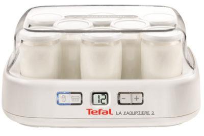 Йогуртниця Tefal YG500132