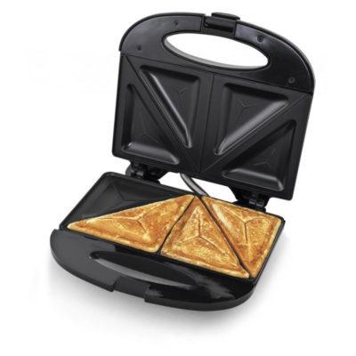 Бутербродница Esperanza TKT005K