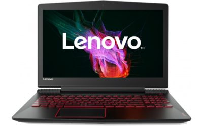 Ноутбук Lenovo Legion Y520-15IKBN