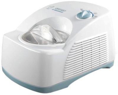 Мороженица Delonghi ICK5000
