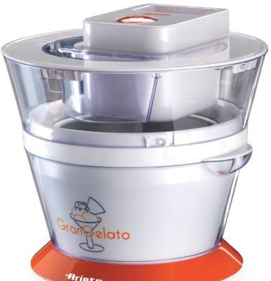 Морозивниця Ariete MOD638