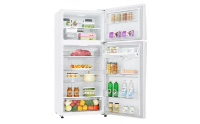 Холодильник GN-H702HQHZ