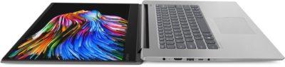 Ноутбук Lenovo IdeaPad 530S-15IKB