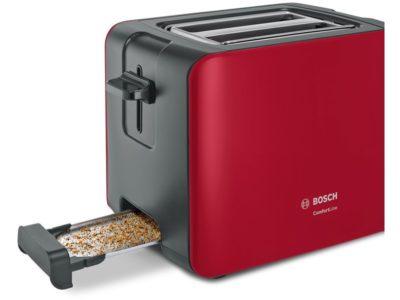 Тостер Bosch TAT6A114