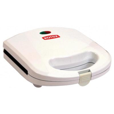 Бутербродниця Rotex RSM110-W