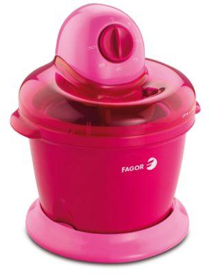 Морозивниця Fagor ICE-16