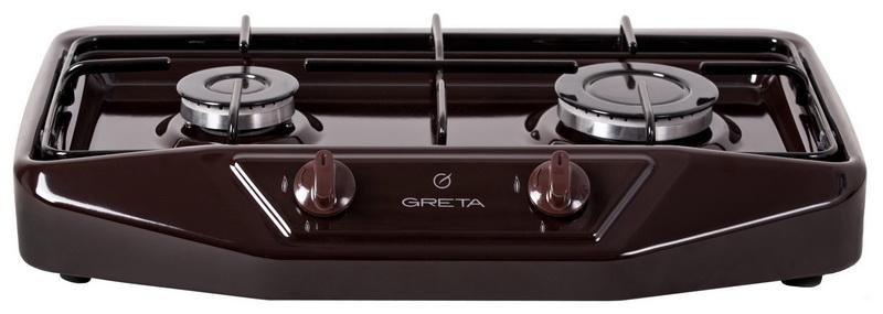 Greta 1103-общий вид