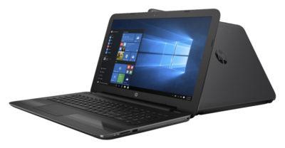 HP 15-bs029ur (ноутбук HP 15-bs029ur)