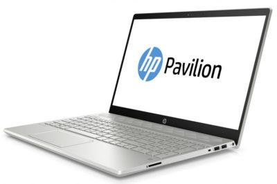 HP Pavilion 15-cs0052ur (ноутбук HP Pavilion 15-cs0052ur)