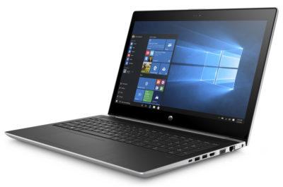 HP Probook 450 G5 (ноутбук HP Probook 450 G5)