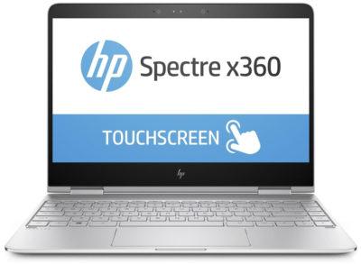 HP Spectre x360 13-w001ur (ноутбук HP Spectre x360 13-w001ur)