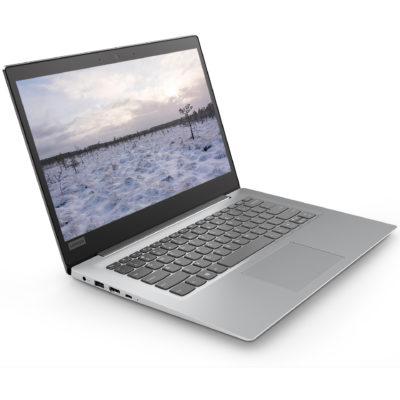 Lenovo IdeaPad 120S-14IAP (ноутбук Lenovo IdeaPad 120S-14IAP)