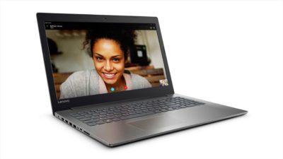 Lenovo IdeaPad 320-15ISK (ноутбук Lenovo IdeaPad 320-15ISK)