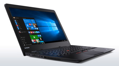 Lenovo ThinkPad 13  (ноутбук Lenovo ThinkPad 13)
