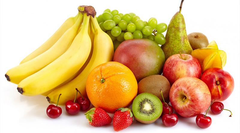 Лучшие морозильные камеры для хранения замороженных фруктов - свежие фрукты