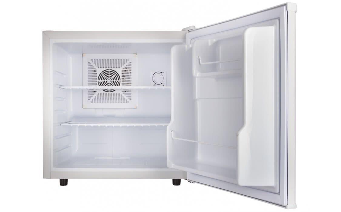 Маленькая кухня - не проблема! Обзор компактных, но функциональных холодильников - Profycool BC-42B