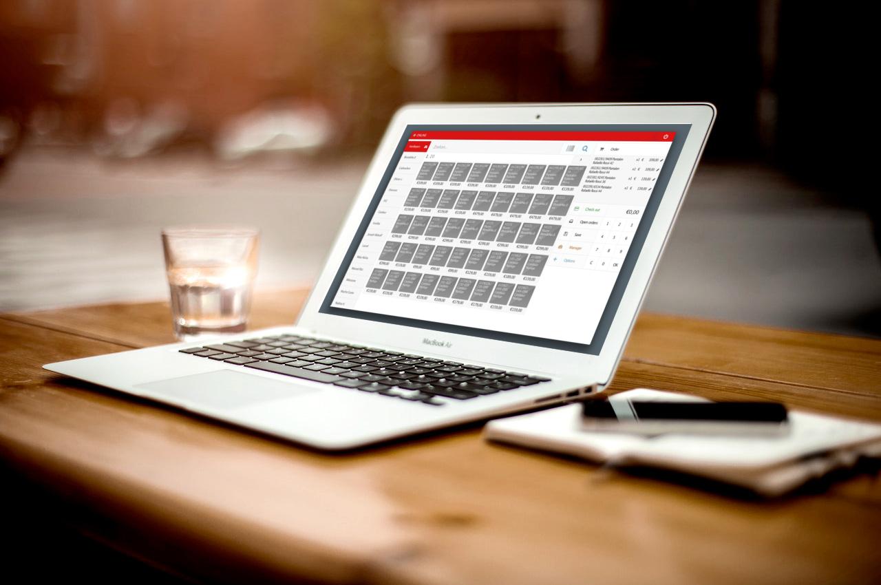 Офис, игры, сложные программы обзор ноутбуков, которые потянут все - ноутбук для бизнеса