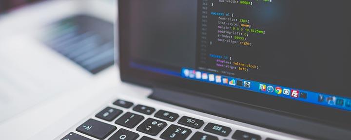 Офис, игры, сложные программы обзор ноутбуков, которые потянут все - ноутбук для технаря