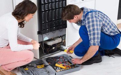 Remont-na-domu (ремонт холодильника вдома у вашій присутності)