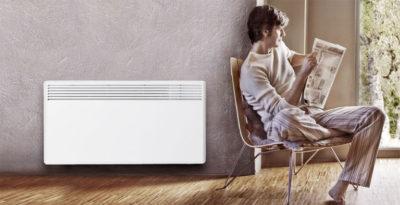 Serie8_mann (конвектор – кращий вибір для теплового комфорту в будинку)