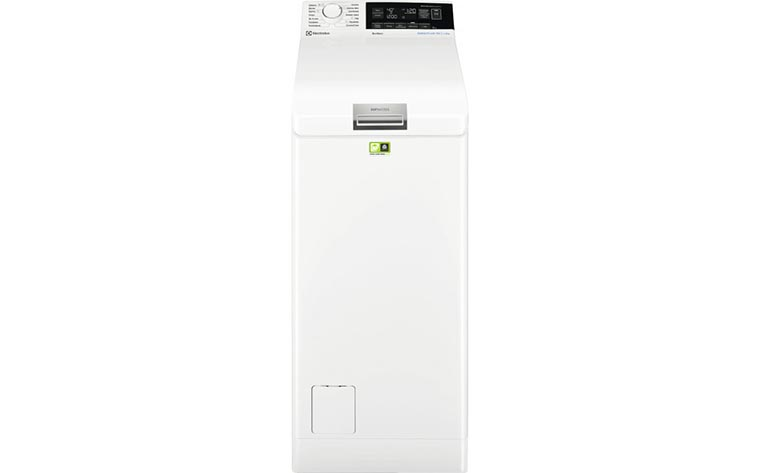 Стиральная машинка Electrolux EW7T3R362