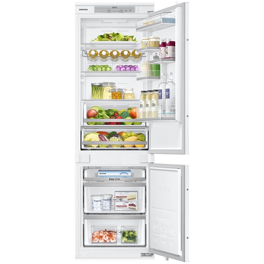 ТОП холодильников Samsung по отзывам покупателей - Samsung BRB260030W