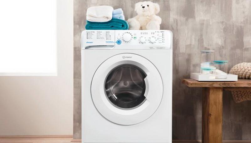Выбираем экономичную стиральную машину-советы и рекомендации