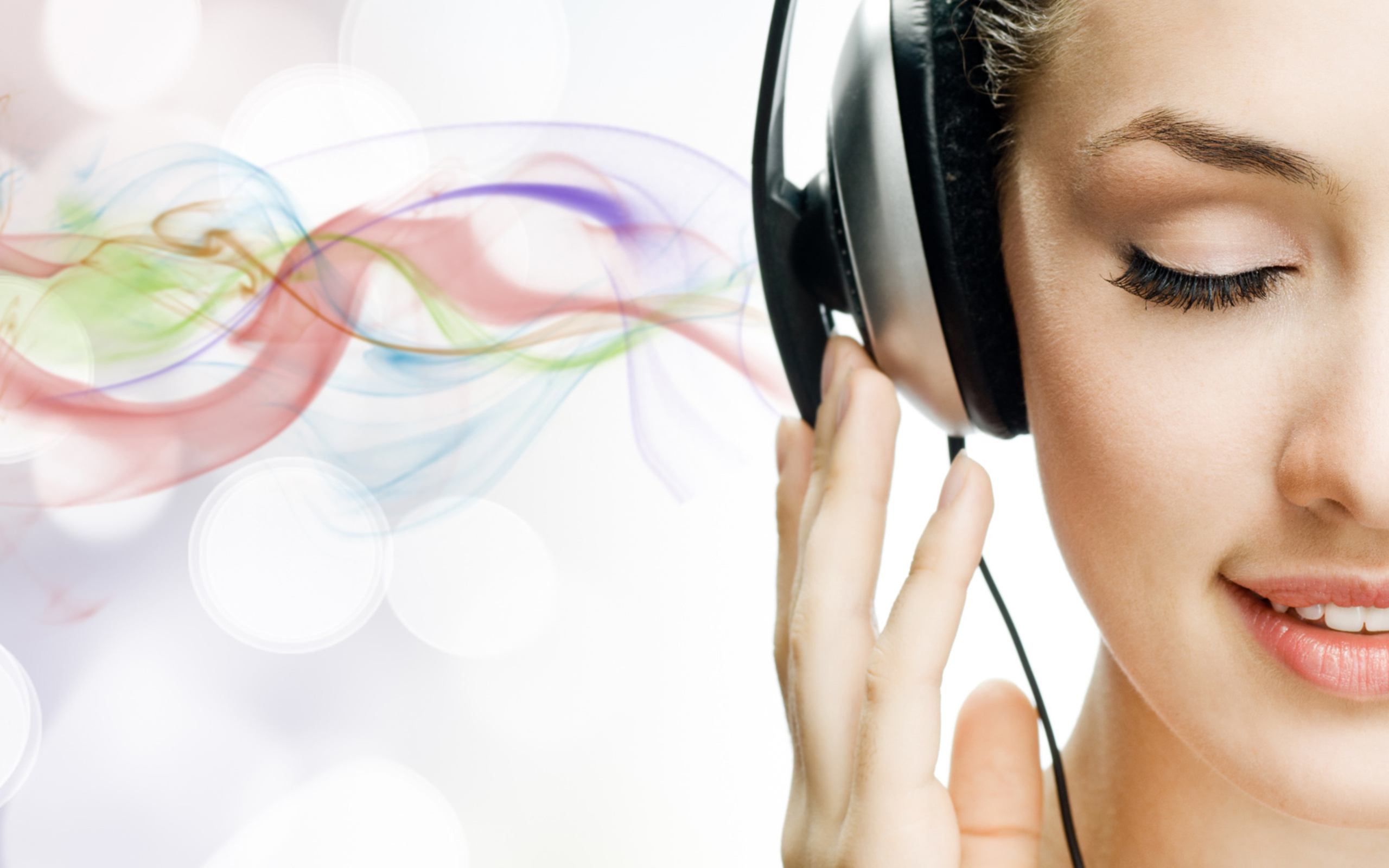 Выбираем наушники_советы для разных контекстов использования - слушаем музыку в наушниках